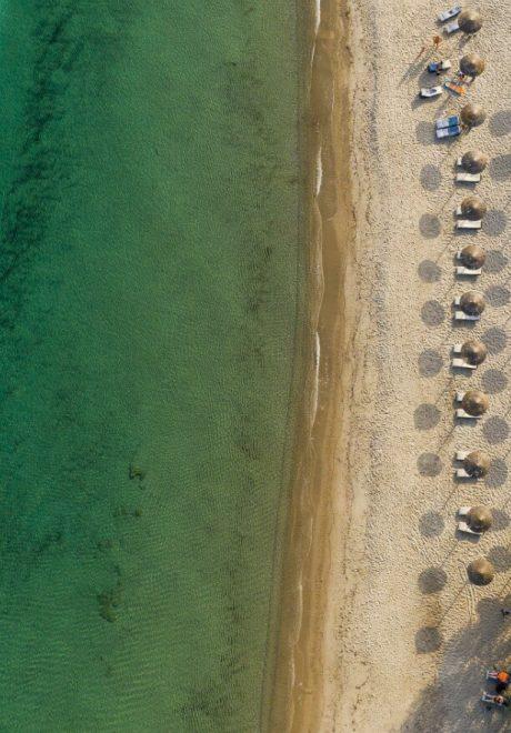 BEACH.3jpg