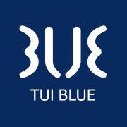 tui-blue-logo